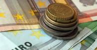 Před přijetím eura chci vyšší mzdy a funkční eurozónu, říká Zaorálek - anotační obrázek