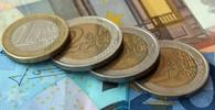 Tvrdé dopady pandemie: Miliony Evropanů se řítí do dluhové pasti, varuje Bloomberg - anotační foto