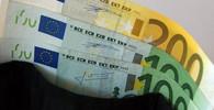 Ekonomická hrozba přijde z Německa? Banka zveřejnila novou prognózu - anotační foto