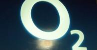 O2 zvýšil za devět měsíců zisk na čtyři miliardy, zájem je o mobilní data a digitální TV - anotační obrázek