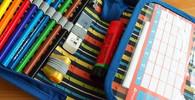 Útrata za školní potřeby stoupla, rodiče kupují konvertibilní notebooky - anotační obrázek