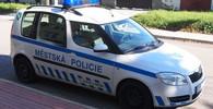Policie pátrá:útočník ve Vratimově znásilnil a oloupil cyklistku - anotační obrázek
