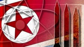 Vrhnou se Američané na Severní Koreu? Expert mluví o tom, co by přinesl útok na jadernou zemi - anotační foto