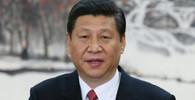 Si Ťin-pching zavítá do Hongkongu, připomene si výročí převzetí Čínou - anotační obrázek