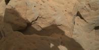 NASA zničila důkazy o mimozemském životě? Mezi vědci vypukla panika - anotační obrázek