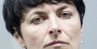 Zástupkyně Bradáčová před vyšetřovací komisí muvila o reformě policie - anotační obrázek