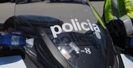 Policie zatkla po útoku v Barceloně dva podezřelé. Žádný z nich vůz neřídil - anotační obrázek