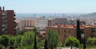 Madrid dá Katalánsku miliardy eur na obnovu infrastruktury, region chce stále hlasovat o nezávislosti - anotační obrázek