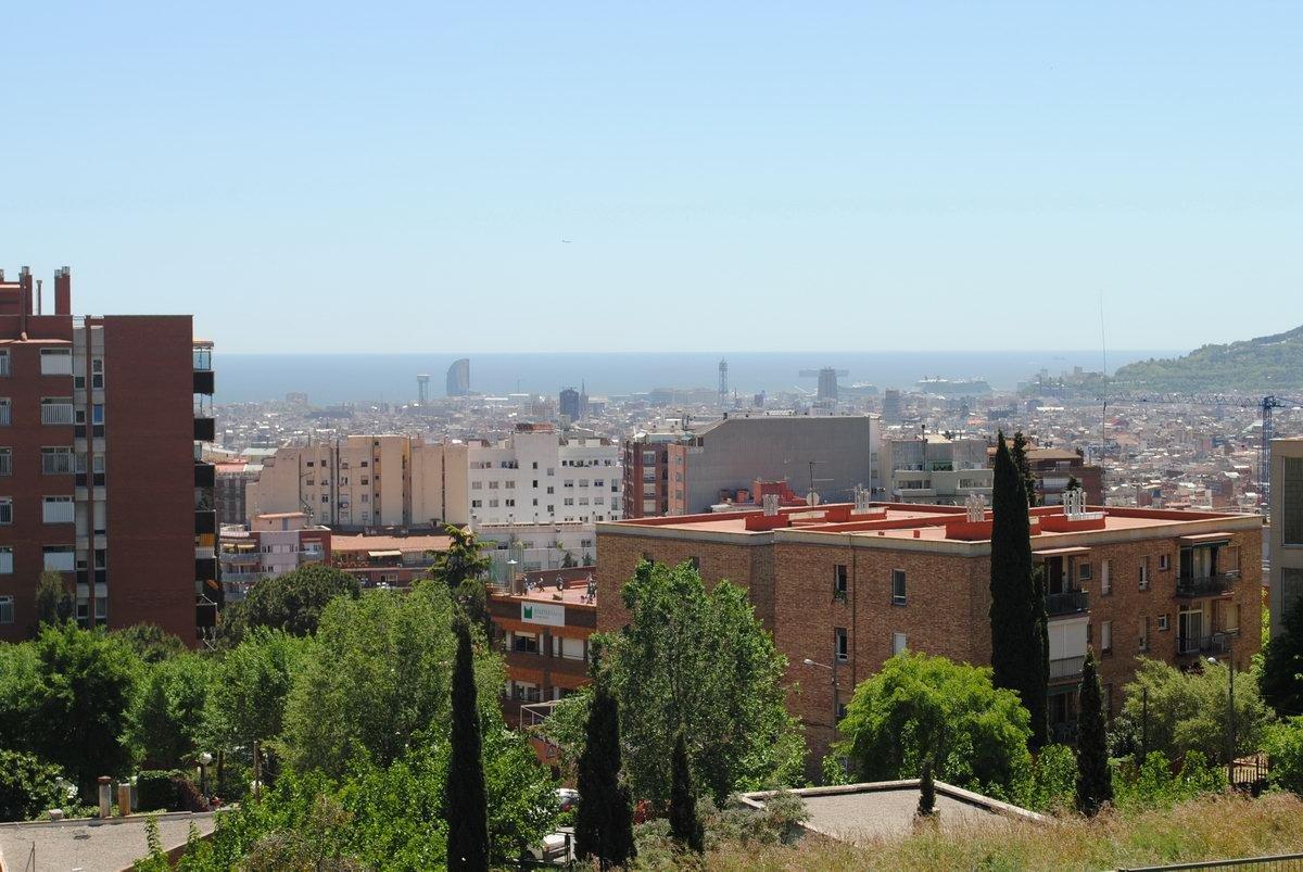Evropa je ztracena. Situace bude ještě horší, raději se odstěhujte, vzkazuje španělský rabín - anotační obrázek