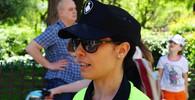 Španělská policie zabila po teroru v Barceloně nesprávného muže - anotační obrázek