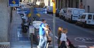 Napění kvůli referendu: Při prohledávaní kanceláří v katalánské vlády byl zatčen tajemník vicepremiéra - anotační obrázek