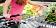 Tolerantní Česko? Tyto potraviny v některých zemích kvůli zákazům nekoupíte - anotační obrázek