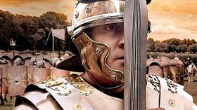 Římská legie