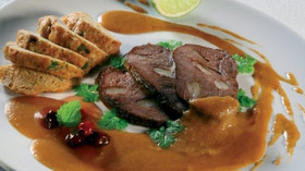 Jedinečný český patent: Domácí jídlo vydrží i bez konzervantů čerstvé tři roky - anotační foto