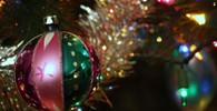 Nový trend v Česku: Umělé vánoční stromky střídá netradiční záliba - anotační obrázek