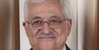 Abbás na schůzi RB OSN vyzval k mezinárodní mírové konferenci - anotační obrázek