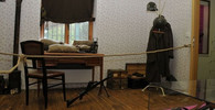 Muzeum totalitního režimu Valtice
