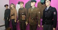 Temná skvrna naší historie? Vláda se na unesené Čechoslováky vykašlala, zachránil je dlouhý pochod - anotační foto