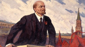 """Zázrak na Visle"" 1920: Polsko odrazilo bolševickou hrozbu Evropě - anotační foto"