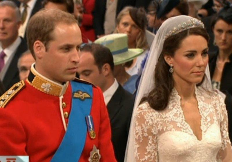 Jednu věc po členech královské rodiny nikdy nežádejte. Co vám podle protokolu nesmějí dát? - anotační obrázek
