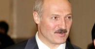 Běloruský autoritářský prezident Alexandr Lukašenko