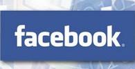 NEJEN Facebook na mobilech Huawei končí. Kdo ještě?