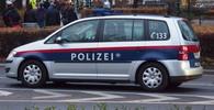Rakouská policie zastavila český autobus. Převážel drogy a migranty - anotační obrázek