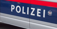 Policie v Rakousku zadržela Čecha, který měl osahávat dívky - anotační obrázek