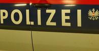 V Rakousku vznikne nová policejní jednotka na ochranu hranic - anotační obrázek