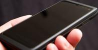 Mobily, ilustrační fotografie