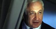 Izraelský premiér Netanjahu ocenil Česko za kritiku rezoluce UNESCO - anotační obrázek