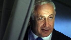 Netanjahu řekl Bidenovi, že Izrael v Gaze neútočí na civilisty