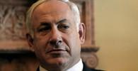 Volby v Izraeli: První odhady naznačují, že Netanjahu prohrál - anotační foto