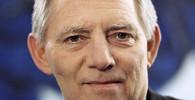 Německá CDU/CSU nominovala do čela Spolkového sněmu Schäubleho - anotační obrázek
