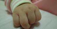 Paličkou ubila novorozence, hájila strachem z přítele! Padl tvrdý trest - anotační obrázek