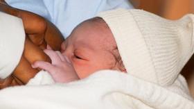 Narozená miminka
