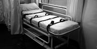 Americký stát Arkansas popravil čtvrtého vězně za osm dnů - anotační obrázek