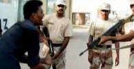 Při sérii útoků v Pákistánu zahynulo téměř 30 lidí - anotační obrázek
