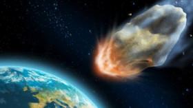 Dvanáct vyvolených, kteří zachrání svět? Takhle vypadá plán případného konce světa - anotační foto
