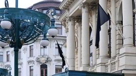 Vinohradské divadlo