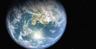 Na Zemi se před 1300 lety stalo něco podivného. Vědci jsou zmatení a jedna šílená teorie střídá druhou - anotační foto