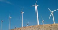 Studie: Česko může být bez uhelné energie do roku 2030 - anotační obrázek