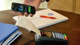 Opravdu mohou mobily způsobit rakovinu? Vědci už znají odpověď na palčivou otázku - anotační foto