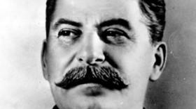 Komunismus je stejné zlo jako nacismus? KSČM pobouřilo usnesení europarlamentu - anotační foto
