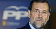 Španělská liberální strana Ciudadanos podpoří premiéra Rajoye - anotační obrázek