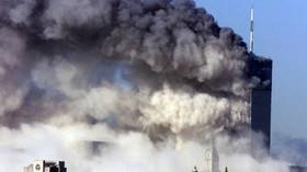 Přesně před patnácti lety zaútočili teroristé organizace Al-Kájda na Spojené státy