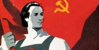 Zemřel mystifikátor StB. Nakonec emigroval a prozradil řadu komunistických agentů - anotační obrázek