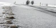 Co nás čeká v zimě? Meteorologové očekávají příchod El Niña, může to být hodně zlé - anotační obrázek
