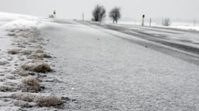Co nás čeká v zimě? Meteorologové očekávají příchod El Niña, může to být hodně zlé - anotační foto