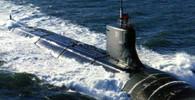 Tajemství ponorky Surcouf. Proč dodnes nikdo neví, co se stalo při největší tragédii svého druhu? - anotační obrázek